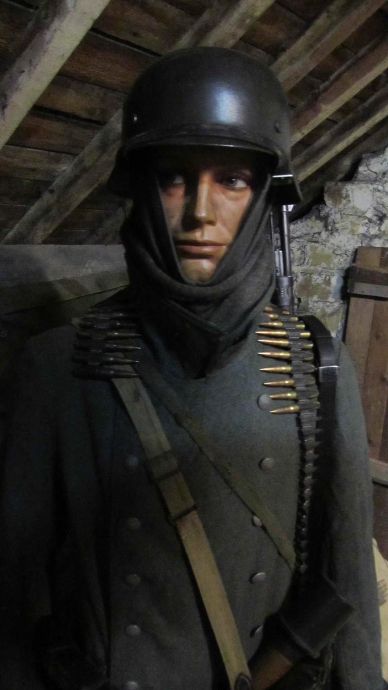 Vos mannequins Allemands de la WW2 - Page 5 Img_1225