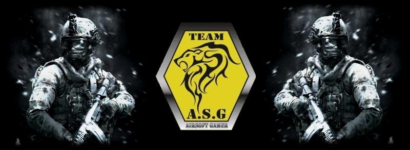 ASG 33