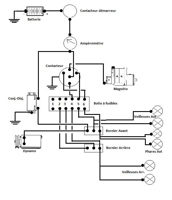Electricité Plan_e10