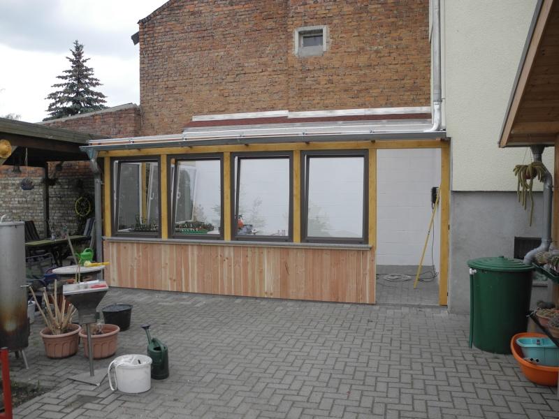 Mein neues Gewächshaus Dscn2413