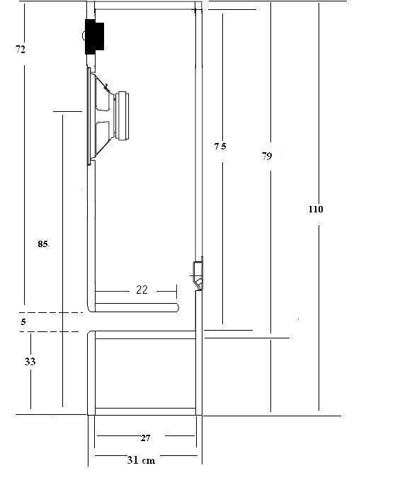 Ciare PH 250 - Le contro Zu in stile italiano Mieph_10