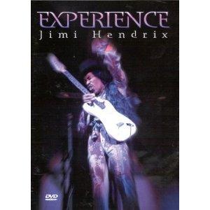 Jimi Hendrix - Page 2 41slhk10