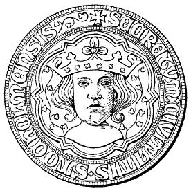 Saint Eric Stockh10