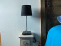 Les astuces de tonton: La lampe de chevet qui ne tombe pas Webdsc12