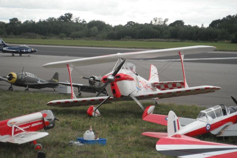 elvington pics/video 2011 Dscf1618