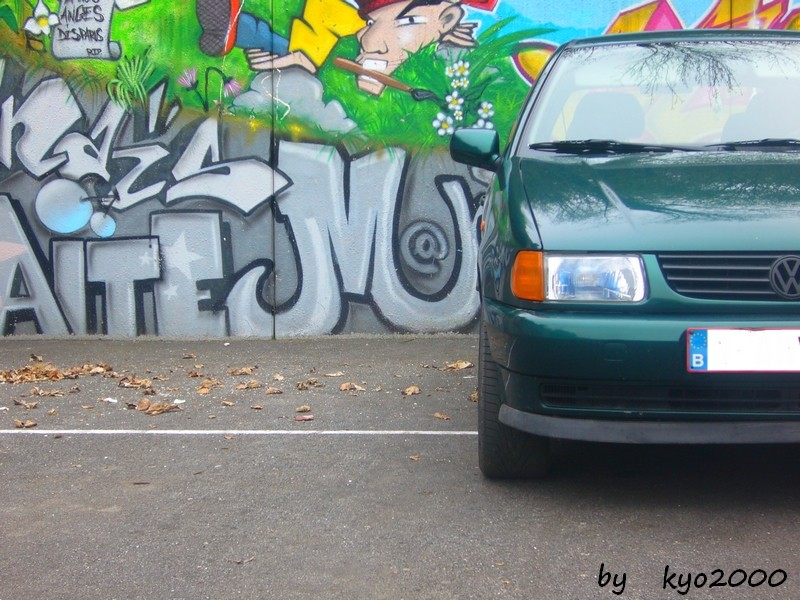 6N by kyo2002 Concou22