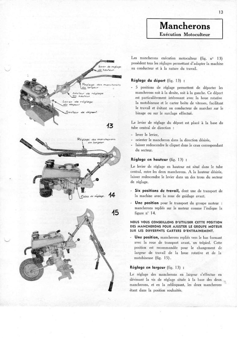 COMMENTAIRES SUR LE COMBI MOTOSTANDARD TERRA - Page 2 Img62510