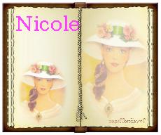 Bonne Lundi Nicole10