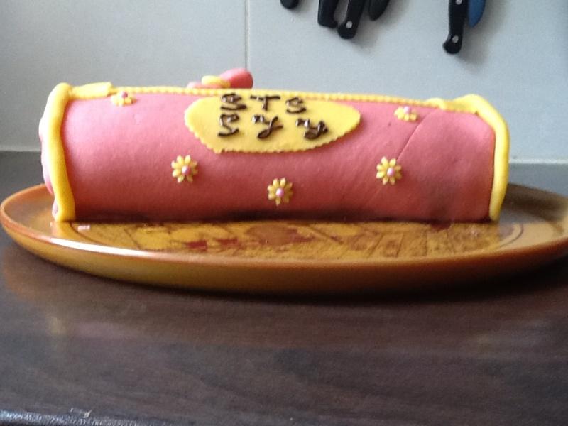 Gâteau trousse - Page 2 Photo_18