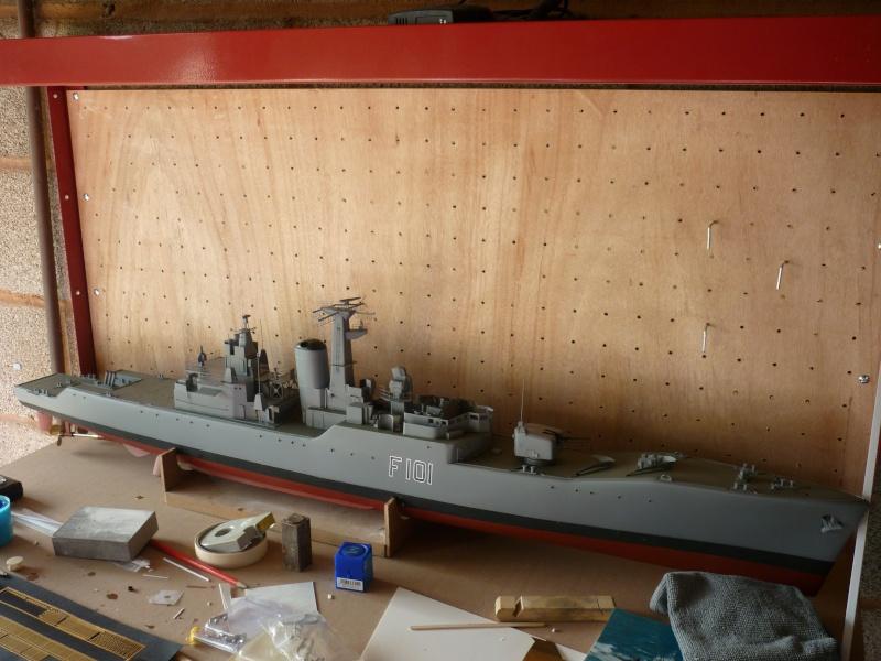 HMS Yarmouth P1010113