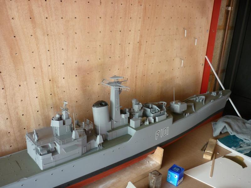 HMS Yarmouth P1010114