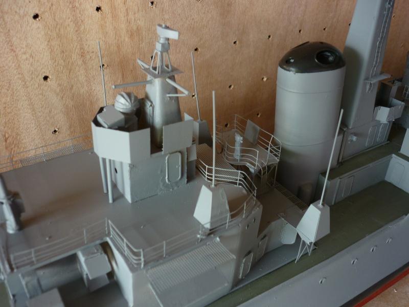 HMS Yarmouth P1010115