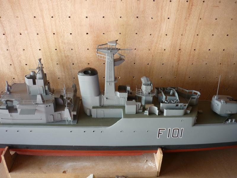 HMS Yarmouth P1010117
