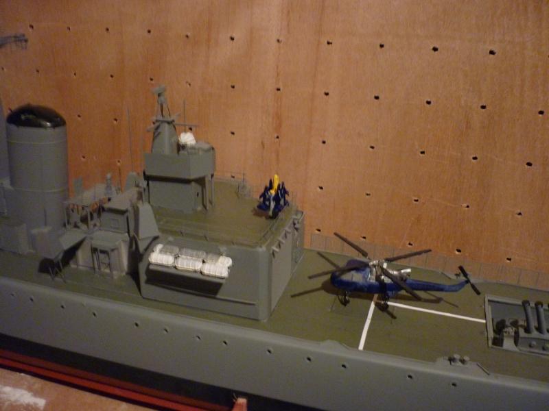 HMS Yarmouth P1010118