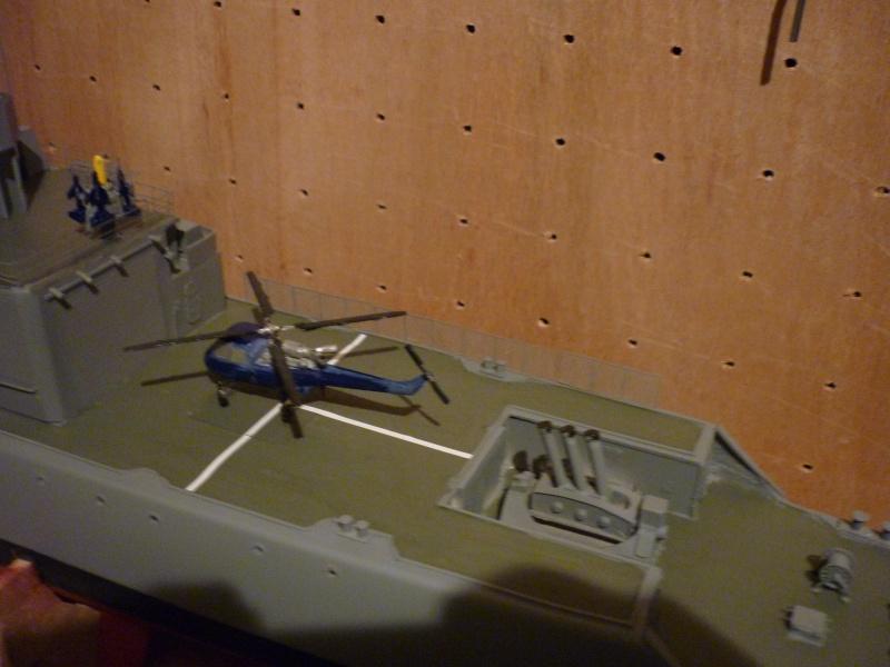 HMS Yarmouth P1010119