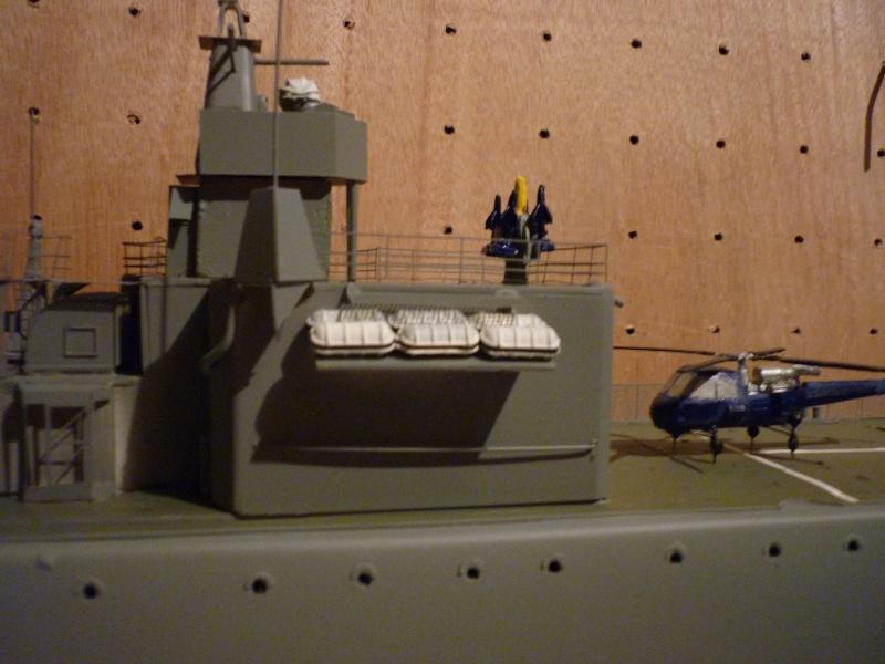 HMS Yarmouth P1010120