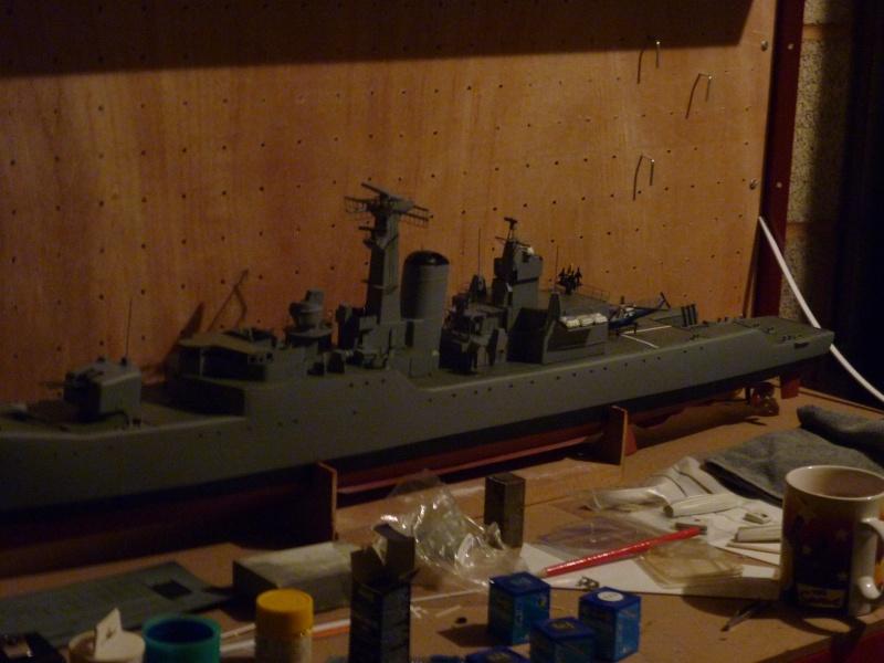HMS Yarmouth P1010121