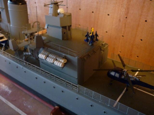 HMS Yarmouth - Page 2 P1010245