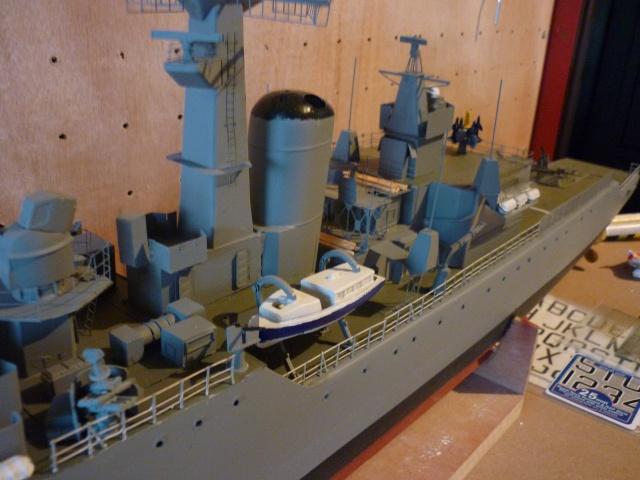 HMS Yarmouth - Page 2 P1010247