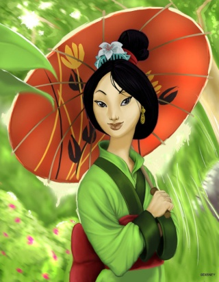 Avatars Disney Disney10
