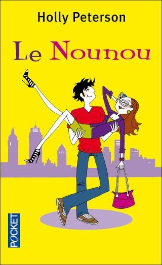 Nos Fiches de Lecture... (21/11 au 27/11) Le_nou10