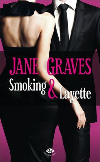 SMOKING ET LAYETTE de Jane Graves Smokin10
