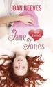 ¤ Salve Partenariats n°26 du 10/06/2012 [clos] Jane11