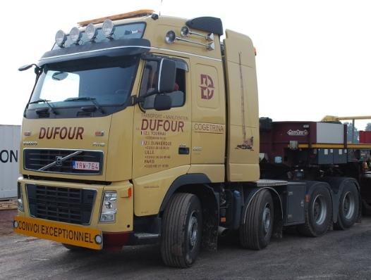 Camions du forum echelle 1 - Page 3 2012-014