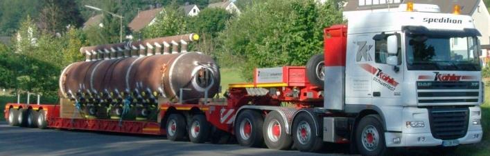 Camions du forum echelle 1 - Page 3 2012-016