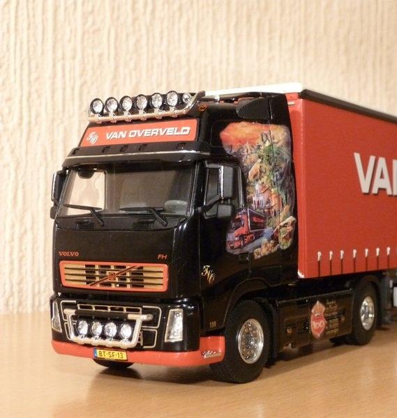 Camions du forum echelle 1 Van_ov10