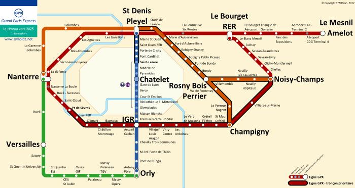 Transports en commun - Grand Paris Express - Page 13 Sans-t10