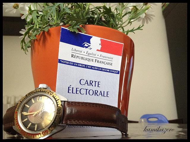 La montre des élections 2012 Eileic10