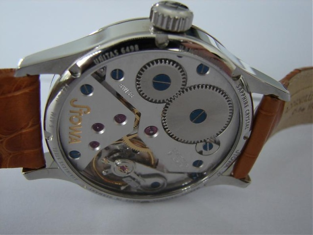 Moscow classic automatic cal.2416b - Page 4 Stowa_10