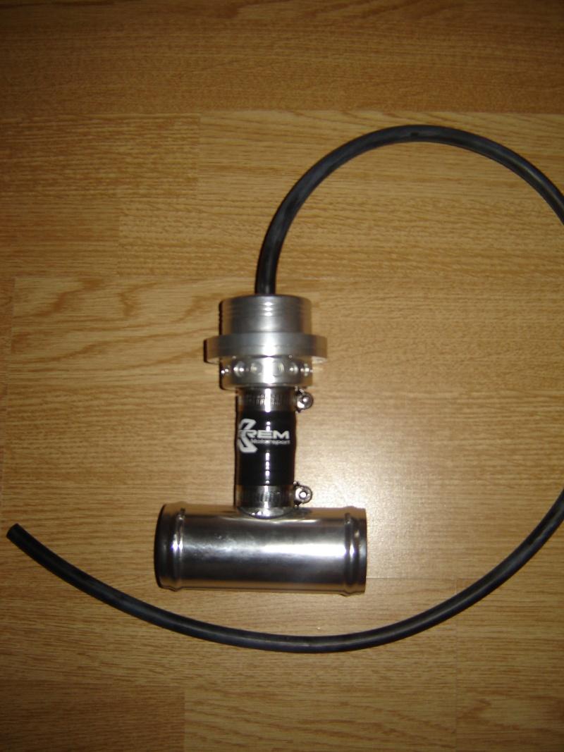 R9 Turbo 1986 de Guigui69.69 Dump_v10