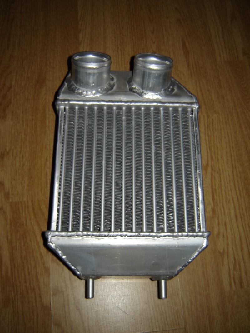 R9 Turbo 1986 de Guigui69.69 Echang10