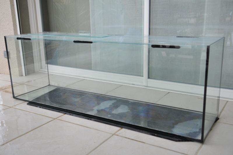 vend aquarium/terrarium 300L Dsc_4510