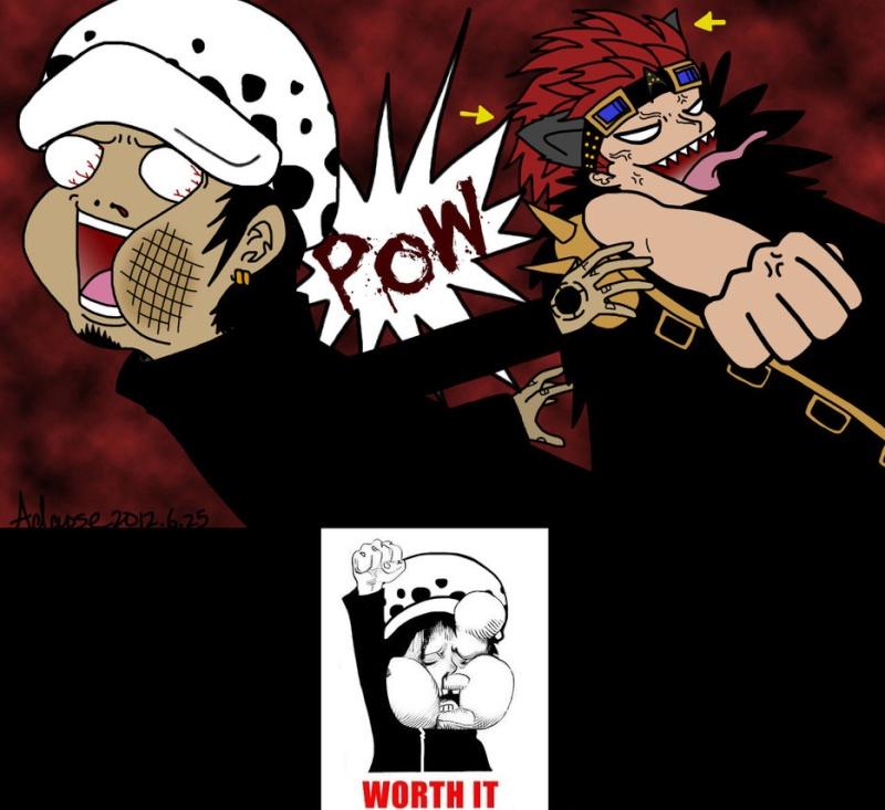 One Piece Funny Pics Worth_10