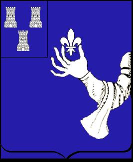 [Seigneurie d'Arnac Pompadour] Lascaux _123