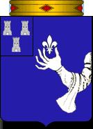 [Seigneurie d'Arnac Pompadour] Lascaux _131