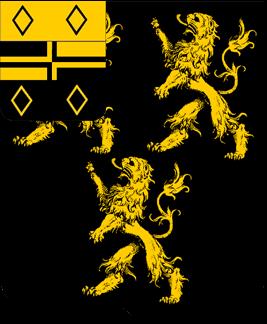[Seigneurie d'Ayen] Saint-Solve _73