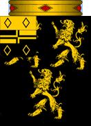 [Seigneurie d'Ayen] Saint-Solve _74
