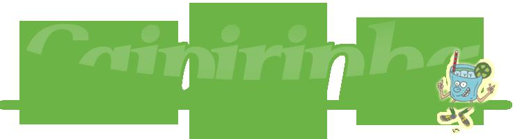 Publicidade I_logo10