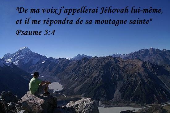 La lecture de la Bible un remède contre la déprime 1_127214