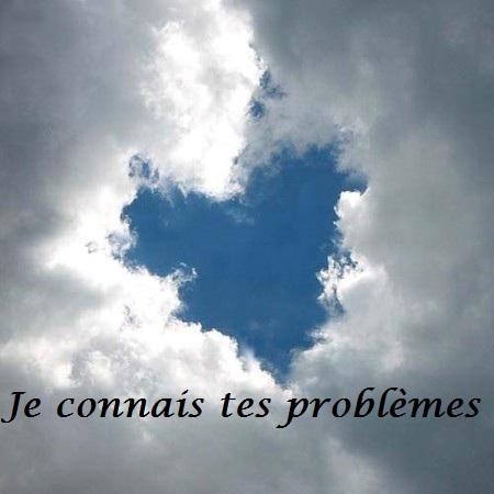 Je connais tes problèmes 225_a010