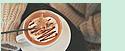 Café Yummy