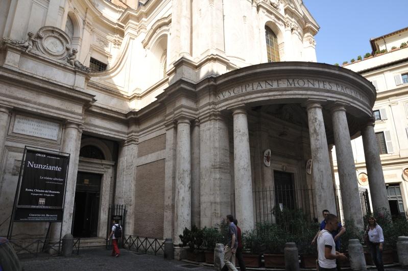 """Resoconti mostra """"La visione ulteriore"""" Roma - Pagina 2 Dsc_0310"""
