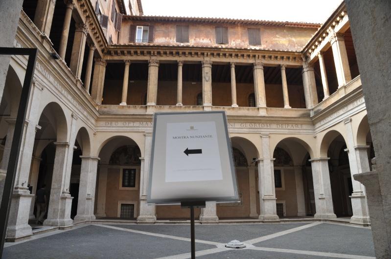 """Resoconti mostra """"La visione ulteriore"""" Roma - Pagina 2 Dsc_0311"""