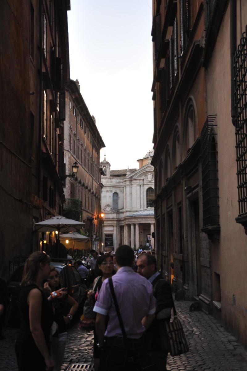 """Resoconti mostra """"La visione ulteriore"""" Roma - Pagina 2 Dsc_0421"""