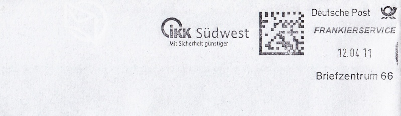 Stiefkind Freistempel - Seite 3 Img_0011