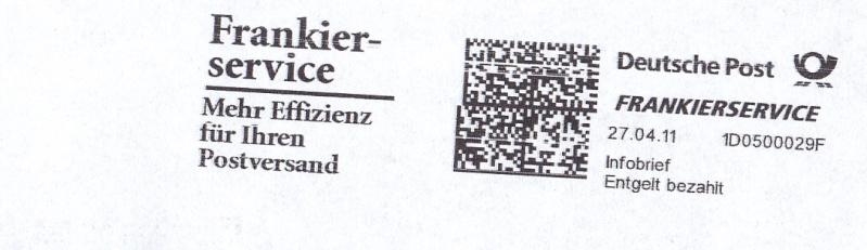 Stiefkind Freistempel - Seite 3 Img_0013